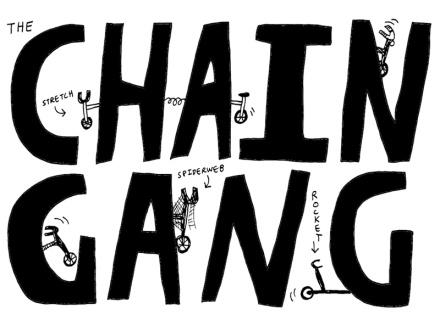 ChainGangAd