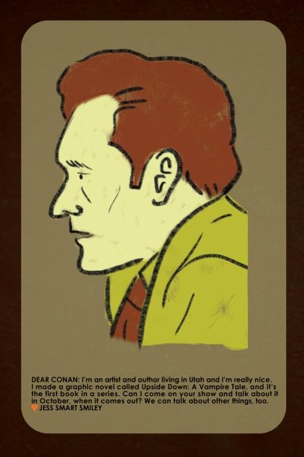 Conan61