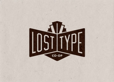 Lost_Type_Co-op_logo