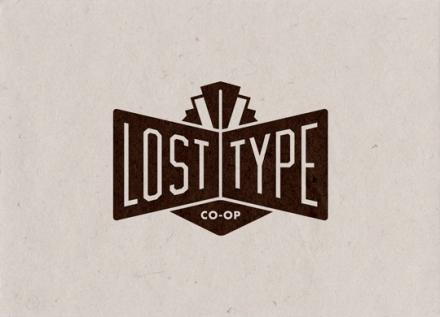 Lost_Type_Co-op_logo
