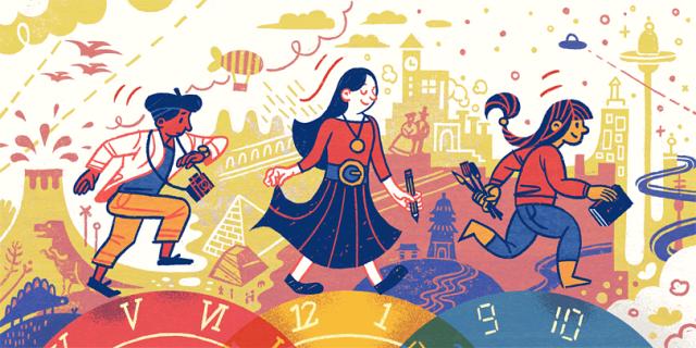 hero-illustration