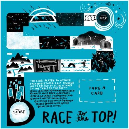 RaceToTheTopBoardPreview