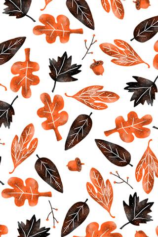 Free Fall Wallpaper Download