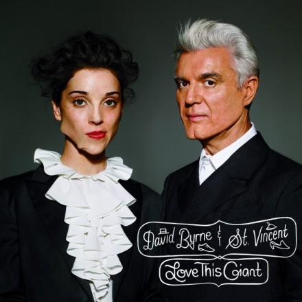 david-byrne-and-st-vincent-111366-love-this-giant