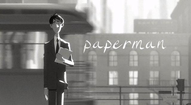 paperman-disney-short