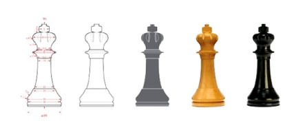 weill-chess-pieces-2