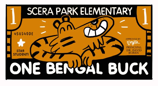 BengalBucks