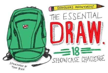 essential-draw