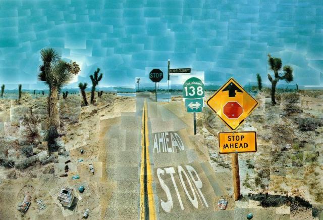 Hockney_David-Pearblossom_Highway_11-18th_April_1986_2