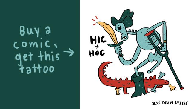 hichoc