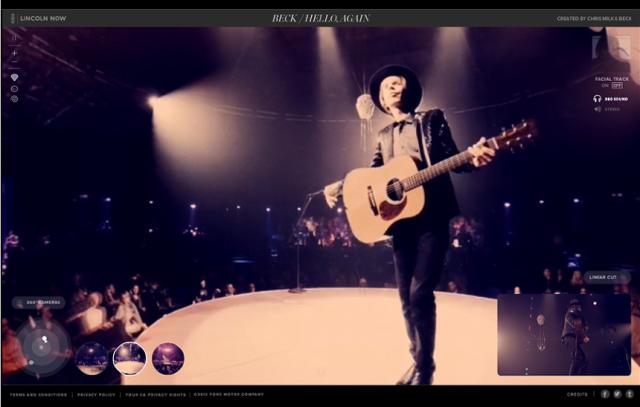 Screen Shot 2013-05-14 at 3.57.52 PM_860