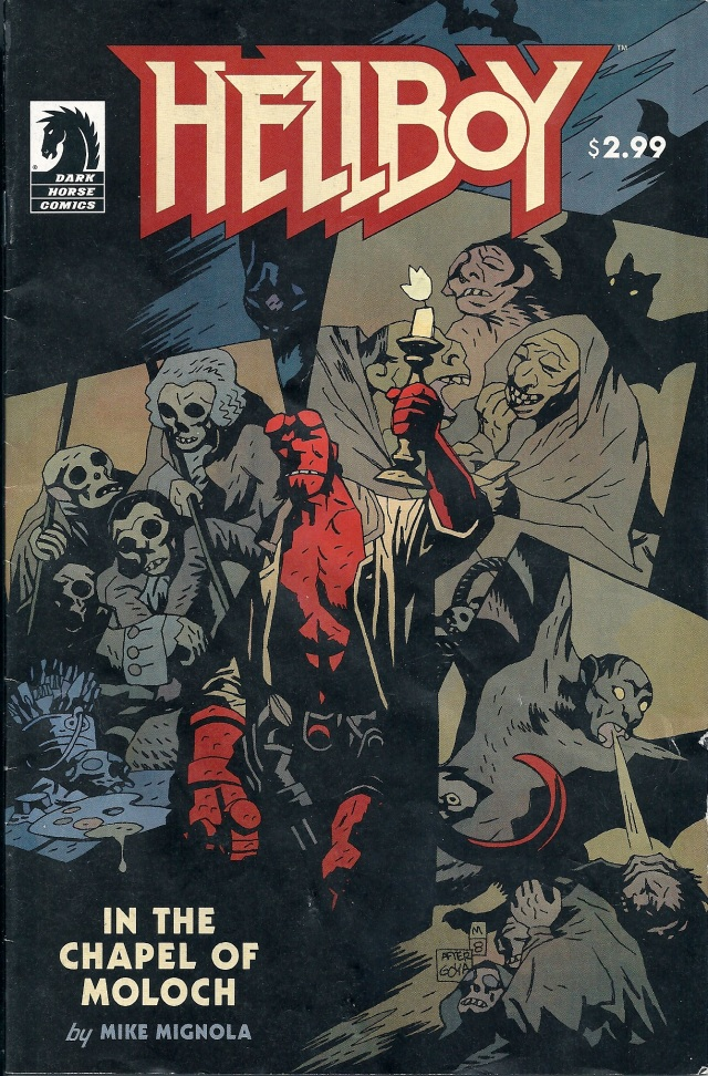 hellboy-in-the-chapel-of-moloch-cover