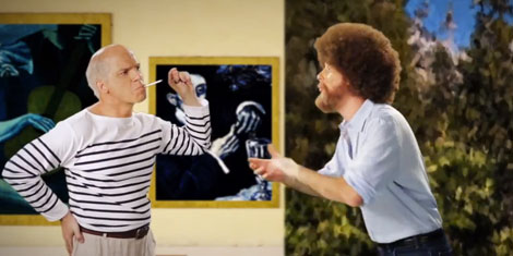 picasso-vs-bob-ross-epic-rap-battles-of-history