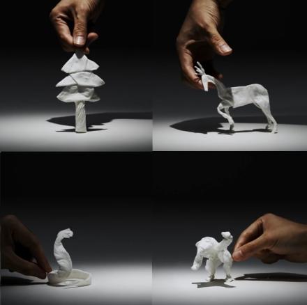tissue-paper-animation-part1