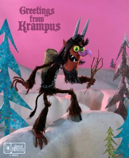 krampus-card-470x574