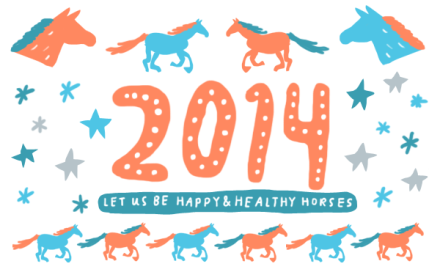 2014horses