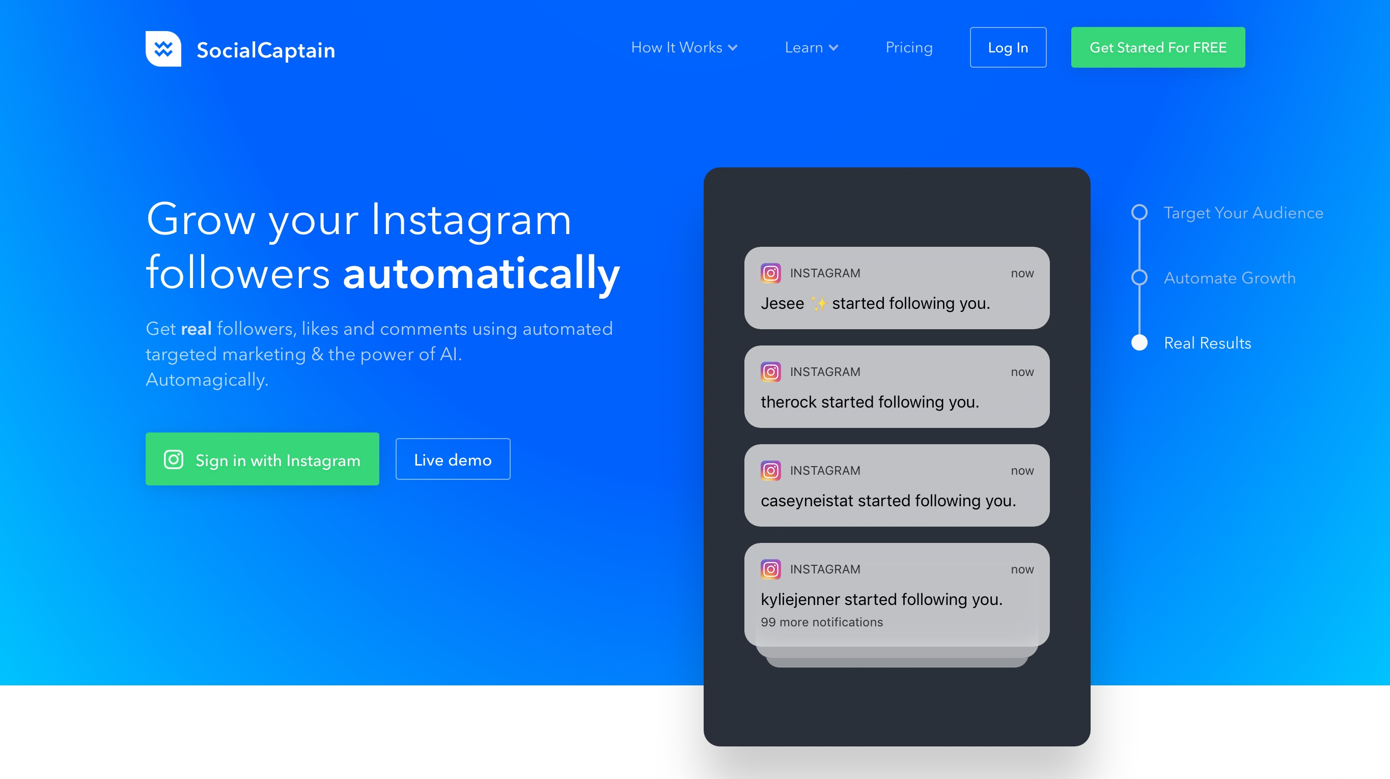 Speedygram Increase Your Followers And Likes On Instagram